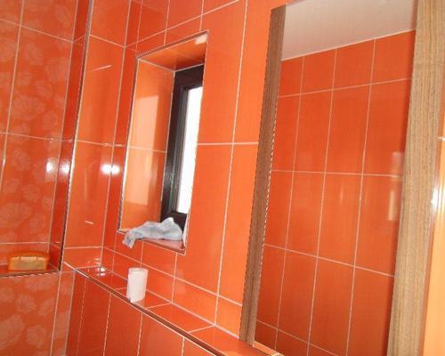 Badezimmer-79