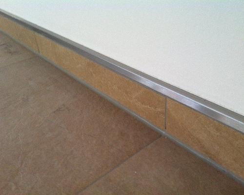 Flure- und Treppenhäuser-38