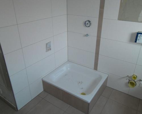 Badezimmer-253