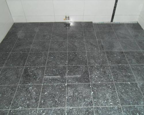 Badezimmer-226