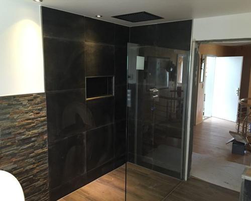 Badezimmer-42