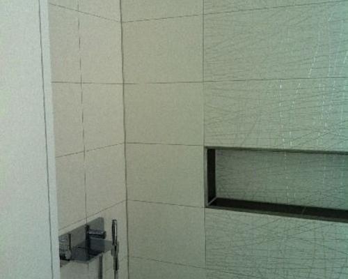 Badezimmer-178