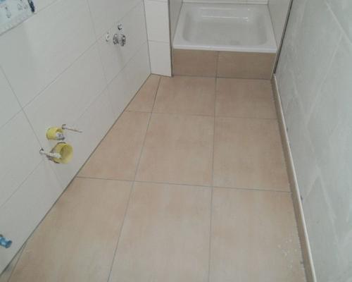 Badezimmer-261