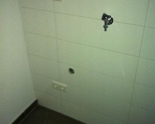 Badezimmer-116