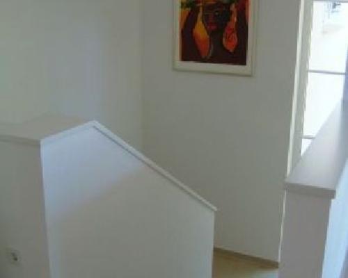 Flure- und Treppenhäuser-95