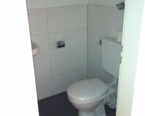 Badezimmer-210