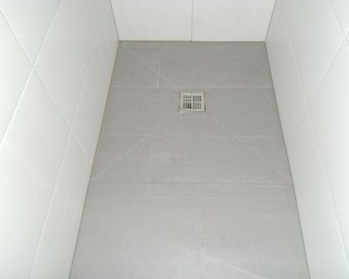 Badezimmer-283