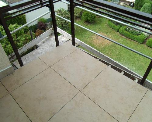 Terrassen & Balkone-26