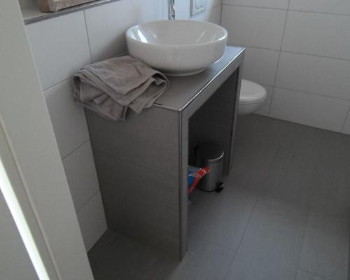 Badezimmer-280