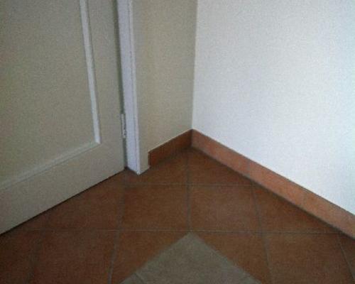 Flure- und Treppenhäuser-55