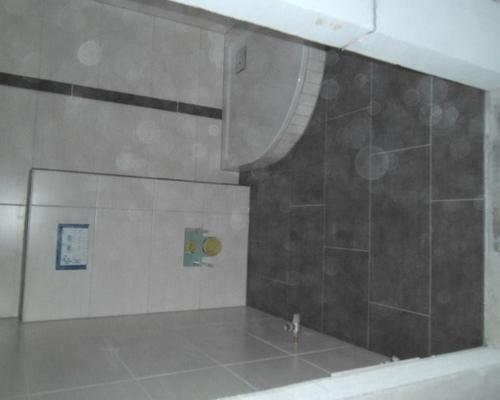 Badezimmer-267