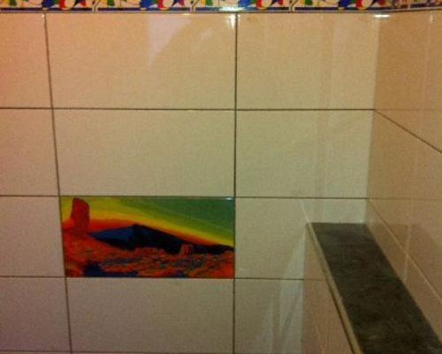 Badezimmer-141