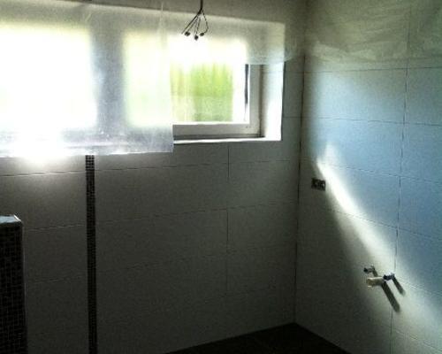 Badezimmer-203
