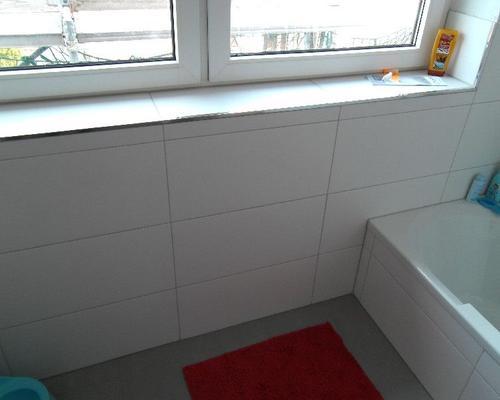Badezimmer-288