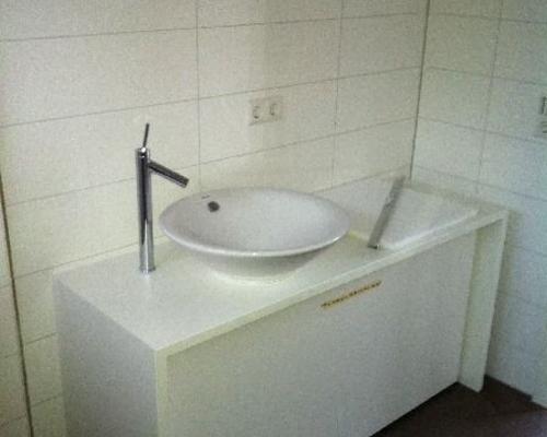 Badezimmer-114