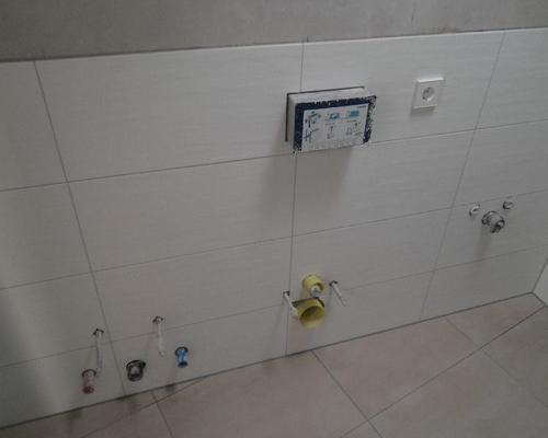 Badezimmer-262