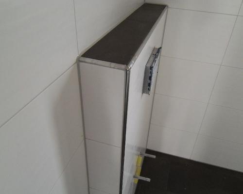 Badezimmer-277