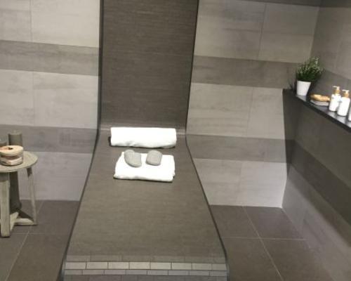 Badezimmer-46
