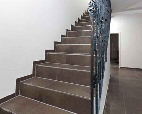 Flure- und Treppenhäuser-8