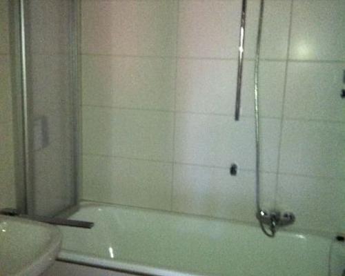 Badezimmer-211