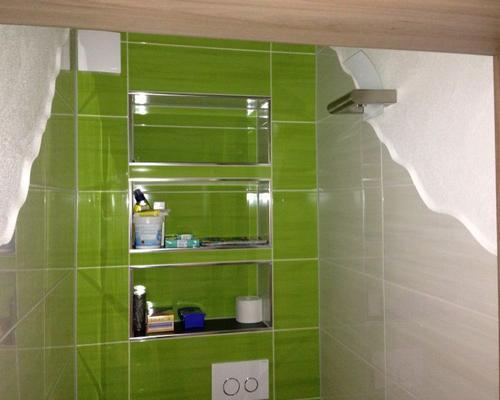 Badezimmer-15