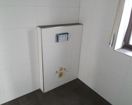 Badezimmer-65