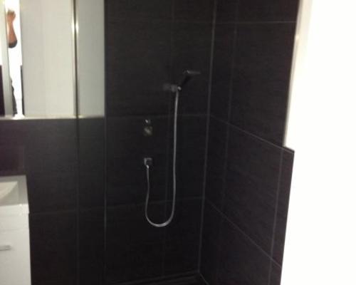 Badezimmer-29