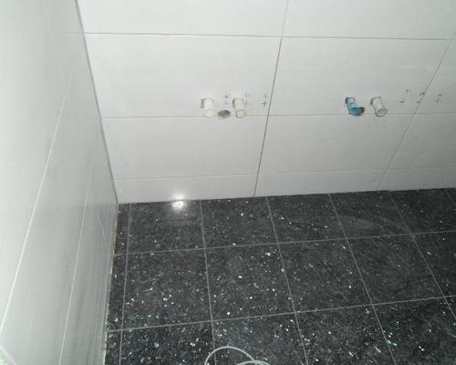 Badezimmer-227