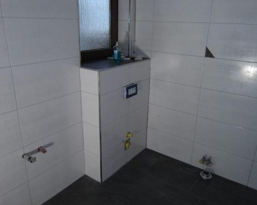 Badezimmer-217