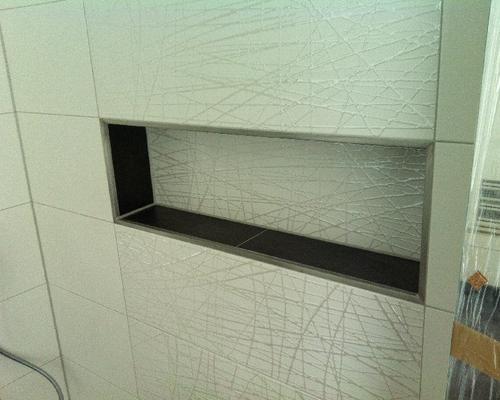 Badezimmer-163