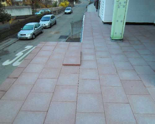 Terrassen & Balkone-17