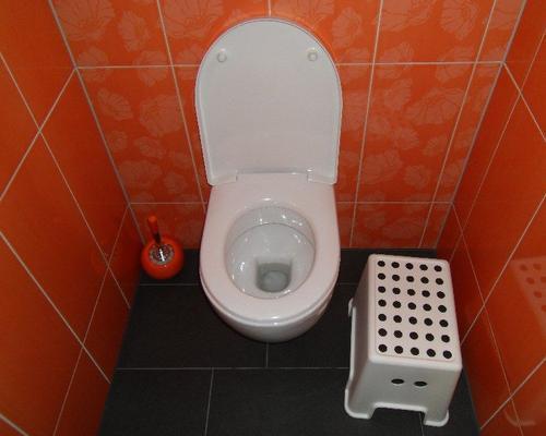 Badezimmer-76
