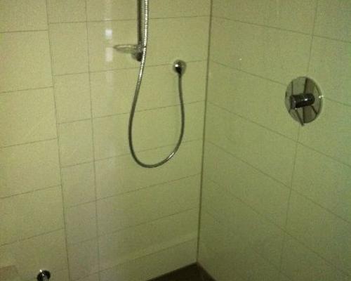 Badezimmer-121
