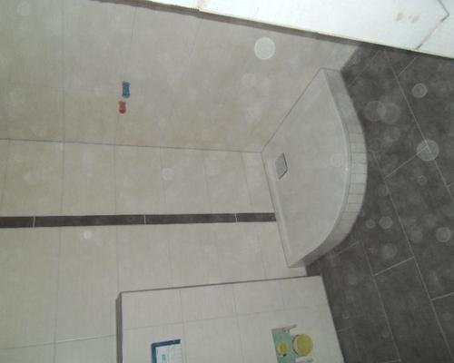 Badezimmer-266