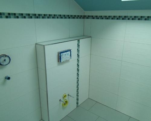 Badezimmer-269