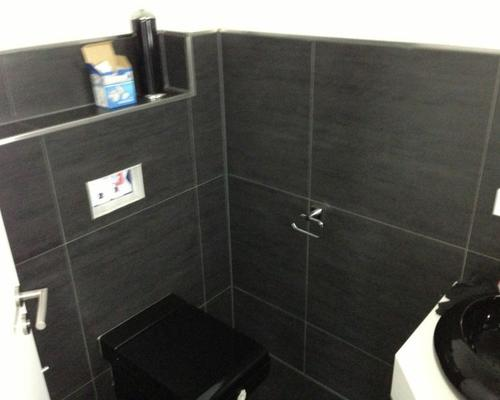 Badezimmer-24