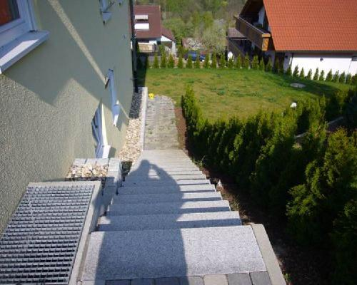 Terrassen & Balkone-66