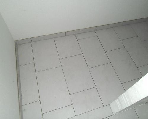 Flure- und Treppenhäuser-88