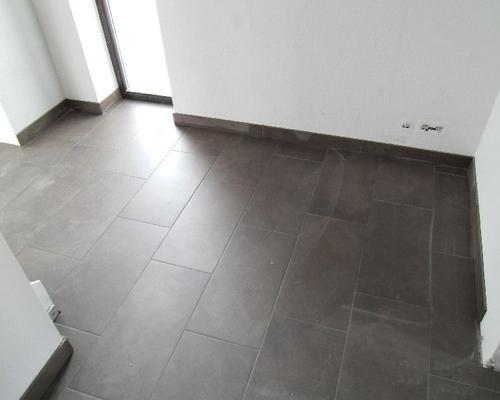 Flure- und Treppenhäuser-85