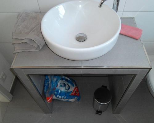 Badezimmer-285