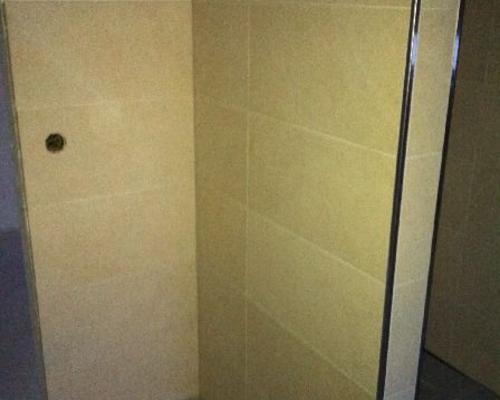 Badezimmer-108