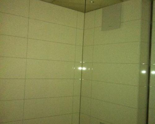 Badezimmer-122