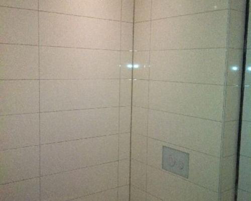 Badezimmer-124