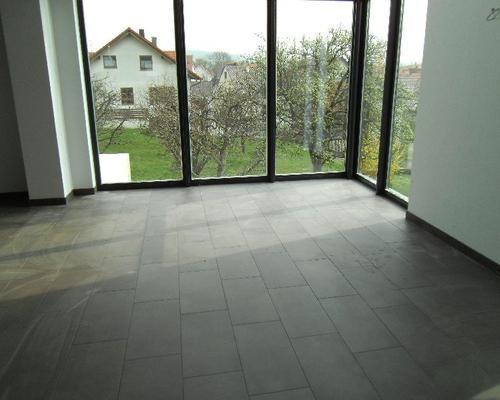 Flure- und Treppenhäuser-4