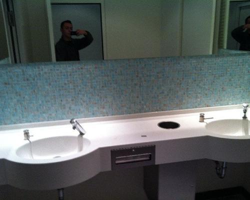 Badezimmer-156