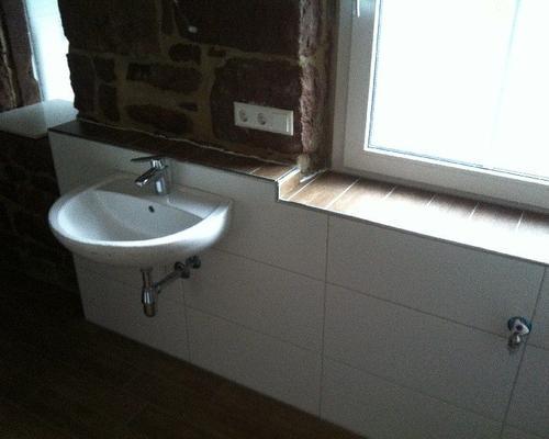 Badezimmer-183