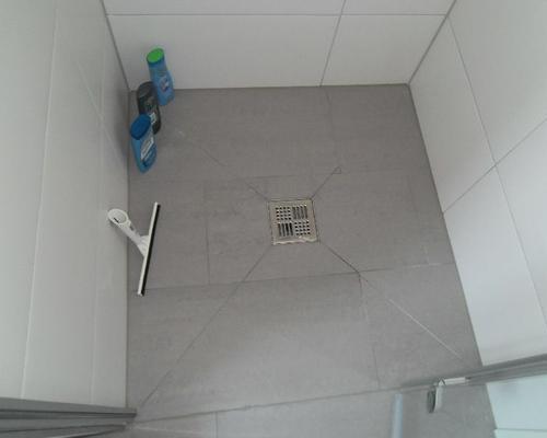 Badezimmer-291