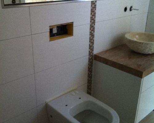 Badezimmer-170