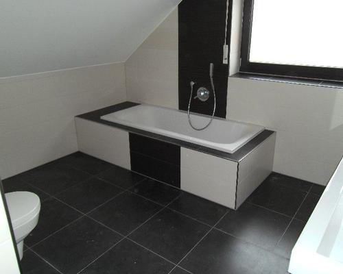 Badezimmer-241