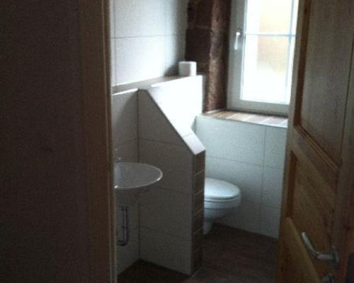 Badezimmer-189